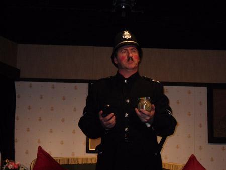 inspector-drake-01.jpg