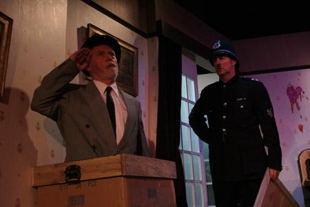inspector-drake-03.jpg