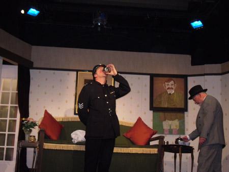 inspector-drake-07.jpg
