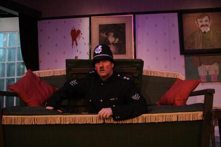 inspector-drake-13.jpg